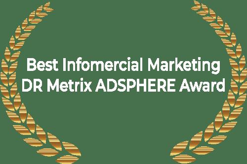 ADSPHERE Award