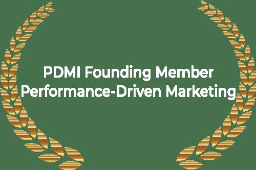 PDMI Founding Member