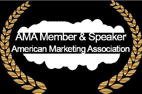 AMA Member