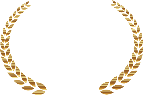 2021 TITAN Business Award